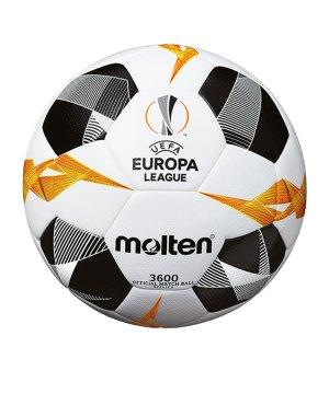 molten-europa-league-ball-replika-19-20-weiss-indoor-baelle-f5u3600-g9.jpg
