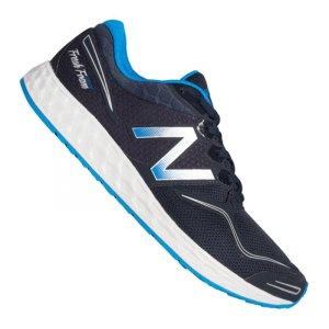 new-balance-1980-fres-foam-zante-running-laufschuh-runningschuh-laufen-joggen-schuh-men-herren-f10-451341-60.jpg