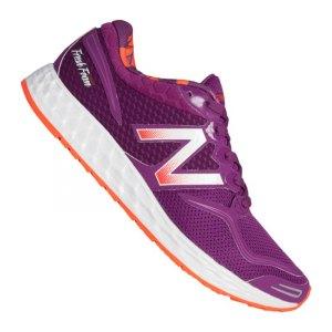 new-balance-1980-fres-foam-zante-running-laufschuh-runningschuh-laufen-joggen-schuh-wmns-frauen-damen-f14-451341-50.jpg