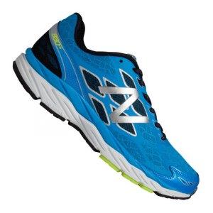 new-balance-880v5-running-laufschuh-runningschuh-laufen-joggen-men-herren-maenner-herrenschuh-shoe-blau-schwarz-f5-451601-60.jpg