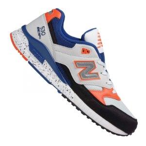 new-balance-90s-running-sneaker-schwarz-f8-freizeitschuh-lifestyle-men-maenner-herren-schuh-shoe-486221-60.jpg