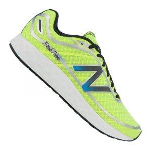 new-balance-980v2-fresh-foam-boracay-running-laufschuh-runningschuh-laufen-joggen-schuh-men-herren-f7-414331-60.jpg