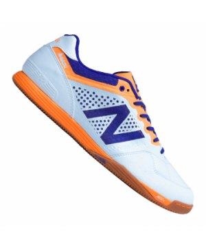 new-balance-audazo-in-indoor-halle-futsal-fussball-football-indoor-f3-weiss-518364-60.jpg