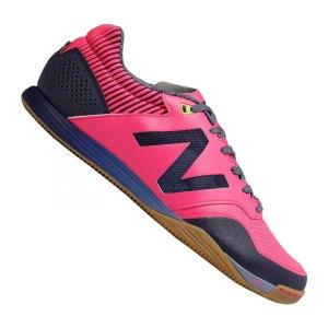 new-balance-audazo-pro-indoor-rosa-f13-equipment-fussballschuhe-fussball-ausruestung-footballboots-cleets-583554-60.jpg