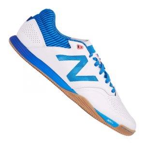 new-balance-audazo-pro-indoor-weiss-f3-equipment-fussballschuhe-fussball-ausruestung-footballboots-cleets-583554-60.jpg