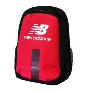 new-balance-backpack-rucksack-schwarz-rot-fussball-sportlich-training-freizeit-alltag-bpk2016p-bk.jpg