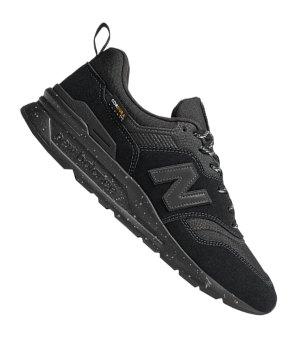 new-balance-cm997-d-sneaker-schwarz-f08-lifestyle-schuhe-damen-sneakers-763121-60.jpg