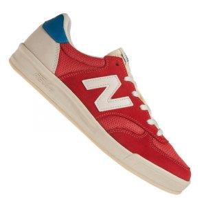 new-balance-crt300-sneaker-rot-f4-freizeit-lifestyle-herren-men-maenner-schuh-544441-60.jpg