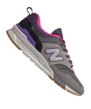 new-balance-cw997-b-sneaker-damen-grau-f12-lifestyle-schuhe-damen-sneakers-766861-50.jpg