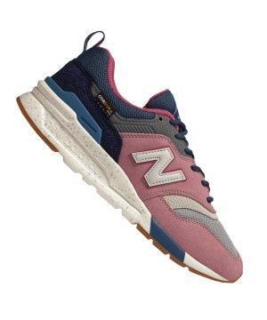 new-balance-cw997-b-sneaker-damen-pink-f13-lifestyle-schuhe-damen-sneakers-766861-50.jpg