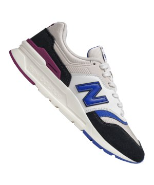 new-balance-cw997-b-sneaker-weiss-f31-lifestyle-schuhe-damen-sneakers-772491-60.jpg