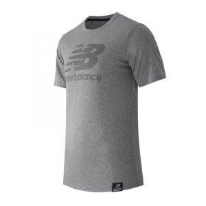 new-balance-essentials-plus-logo-t-shirt-lifestyle-freizeit-bekleidung-f121-grau-448600-60.jpg
