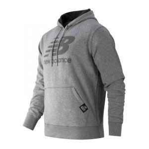new-balance-essentials-plus-pull-hoody-kapuzensweatshirt-lifestyle-freizeit-bekleidung-f121-grau-448610-60.jpg