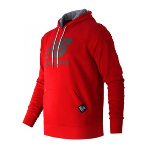 new-balance-essentials-plus-pull-hoody-kapuzensweatshirt-lifestyle-freizeit-bekleidung-f4-rot-448610-60.jpg