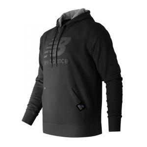 new-balance-essentials-plus-pull-hoody-kapuzensweatshirt-lifestyle-freizeit-bekleidung-f81-schwarz-448610-60.jpg