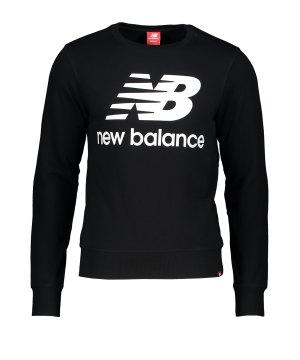 New Balance Sweatshirts günstig kaufen | Pulli