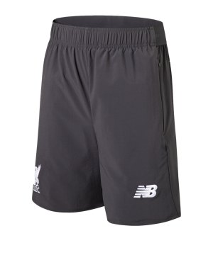 new-balance-fc-liverpool-base-short-f12-replicas-shorts-international-709460-60.jpg
