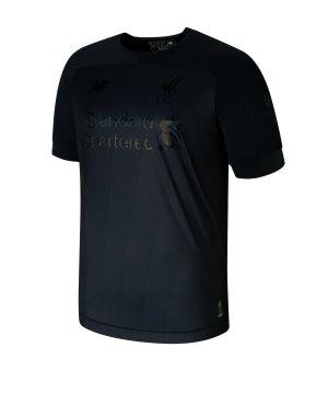 new-balance-fc-liverpool-edition-blackout-shirt-f8-replicas-t-shirts-international-755370-60.jpg