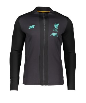 new-balance-fc-liverpool-game-jacket-jacke-f12-replicas-jacken-international-709230-60.jpg