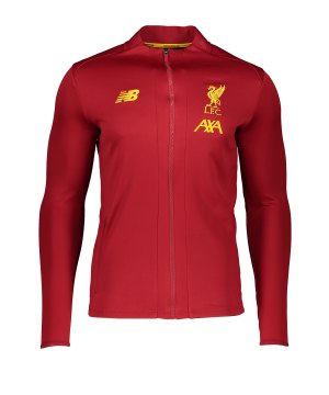 new-balance-fc-liverpool-game-jacket-jacke-f43-replicas-jacken-international-709230-60.jpg