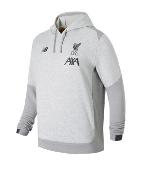 new-balance-fc-liverpool-kapuzensweatshirt-f12-replicas-sweatshirts-international-709760-60.jpg