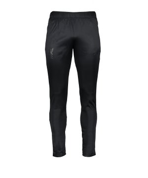 new-balance-fc-liverpool-knit-slim-hose-schwarz-f8-replicas-pants-international-755010-60.jpg