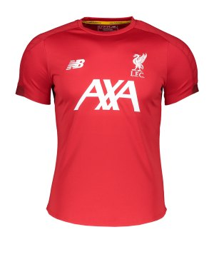 new-balance-fc-liverpool-on-pitch-shirt-rot-f4-replicas-t-shirts-international-709240-60.jpg