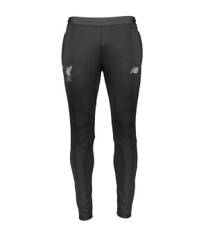 new-balance-fc-liverpool-onpitch-jogginghose-f12-replicas-pants-international-709340-60.jpg