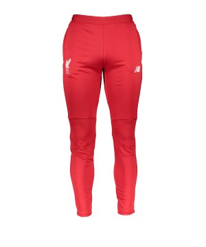 new-balance-fc-liverpool-onpitch-jogginghose-f4-replicas-pants-international-709340-60.jpg