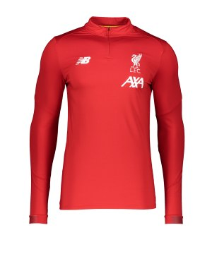 new-balance-fc-liverpool-onpitch-langarmshirt-f4-replicas-sweatshirts-international-709310-60.jpg