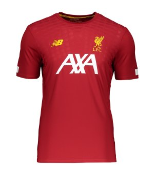 new-balance-fc-liverpool-pre-game-shirt-rot-f43-replicas-t-shirts-international-709090-60.jpg