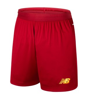 new-balance-fc-liverpool-short-home-2019-2020-rot-fanshop-premier-league-anfield-711810-60.jpg