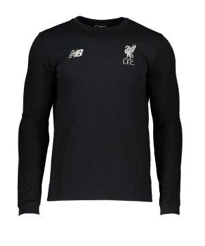 new-balance-fc-liverpool-trainings-top-schwarz-f8-replicas-t-shirts-international-706290-60.jpg