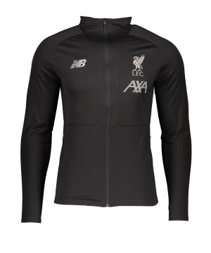 new-balance-fc-liverpool-travel-jacke-grau-f12-replicas-jacken-international-709700-60.jpg