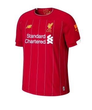 new-balance-fc-liverpool-trikot-home-kids-2019-2020-rot-fanshop-premier-league-anfield-711800-40.jpg