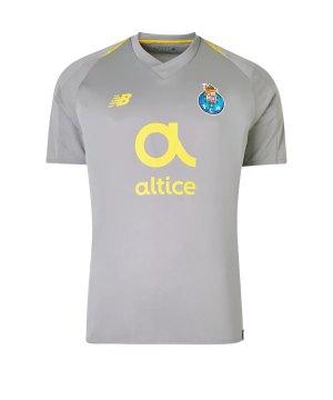 new-balance-fc-porto-trikot-away-2019-2020-grau-fanshop-liga-nos-portugal-meisterschaft-712280-60.jpg
