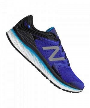 new-balance-fresh-foam-1080-running-blau-f5-laufschuh-shoe-laufen-joggen-training-neutral-men-herren-611971-60.jpg