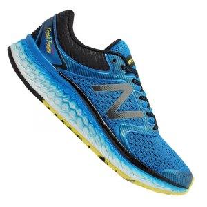 new-balance-fresh-foam-1080-v7-running-blau-f5-maenner-men-herren-joggen-shoe-schuh-laufen-550861-60.jpg