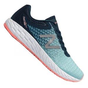 new-balance-fresh-foam-boracay-v3-run-damen-f5-women-joggen-shoe-schuh-frauen-laufen-damen-550881-50.jpg