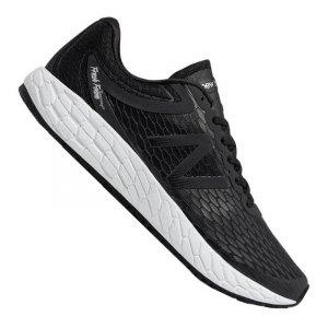 new-balance-fresh-foam-boracay-v3-running-f8-herren-men-maenner-lifestyle-shoe-freizeit-schuh-550881-60.jpg