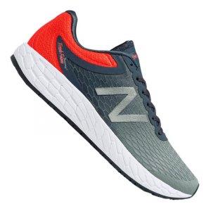 new-balance-fresh-foam-boracay-v3-running-grau-f12-herren-men-maenner-lifestyle-shoe-freizeit-schuh-550881-60.jpg