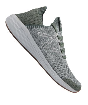 new-balance-fresh-foam-cruz-decon-running-grau-f6-schuhe-bequem-sport-active-701821-60.jpg