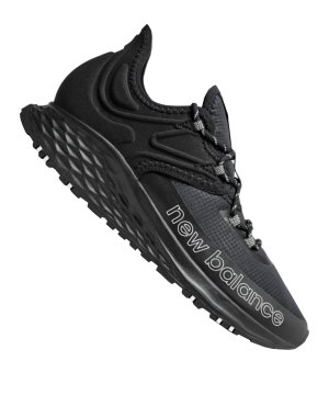 new-balance-fresh-foam-roav-trail-sneaker-f8-lifestyle-schuhe-herren-sneakers-766721-60.jpg