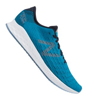 new-balance-fresh-foam-zante-pursuit-running-blau-fresh-style-sport-activewear-700911-60.jpg