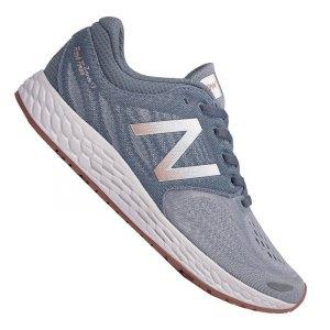 new-balance-fresh-foam-zante-v3-run-damen-grau-f12-running-damen-schuh-frauen-laufen-shoe-women-551161-50.jpg