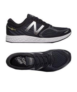 Laufschuhe Natural   Running   Nike Free   Brooks   Asics