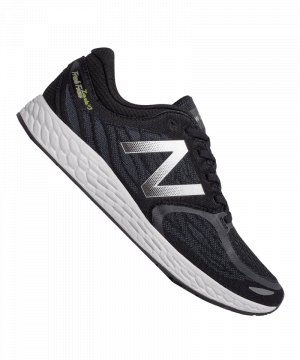new-balance-fresh-foam-zante-v3-running-schwarz-f8-herren-joggen-shoe-schuh-maenner-laufen-men-551161-60.jpg
