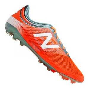 new-balance-furon-2-0-mid-level-ag-orange-f17-football-fussball-multinocken-topschuh-neuheit-rasen-550762-60.jpg