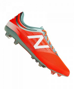 new-balance-furon-2-0-mid-level-fg-orange-f17-football-fussball-nocken-topschuh-neuheit-rasen-550760-60.jpg