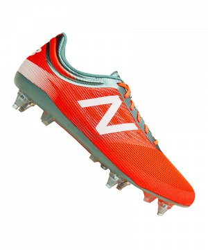 new-balance-furon-2-0-mid-level-sg-orange-f17-football-fussball-stollen-topschuh-neuheit-rasen-550761-60.jpg